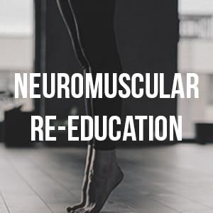 Neuro Re