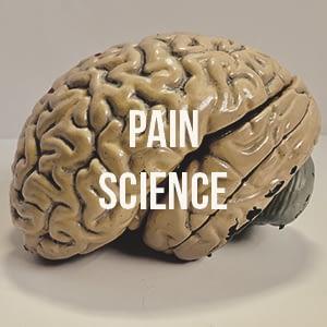 Pain Sciences